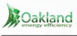 Oakland Launch New Trend Controlled Air Handling Unit and Boiler Panels
