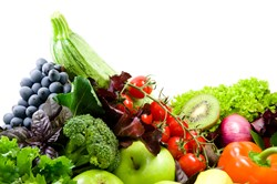 Facial Plastic Surgeon Discussess 2014 Diet Trends