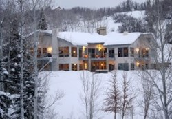 Steamboat Springs real estate