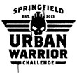 Springfield to Host Second Annual 12.4K Urban Obstacle Race: Springfield Urban-Warrior Challenge Starts at Hammons Field April 6 at 8:30 A.M.