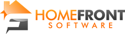 HomeFront Software