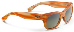 Maui Jim Kahoma Polarized Prescription Sunglasses