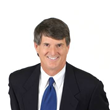 Mike Lewis, Senior Partner and Owner of Winston-Salem, NC personal injury law firm Mike Lewis Attorneys