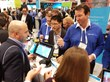 NRF 2014 Highlights: Mobile Technologies Inc. (MTI) Debuts Enterprise...