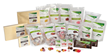 Creator of Sugar-Free, Natural Dr. John's Candies to Exhibit at the...