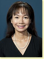 Dr. Mai Brooks