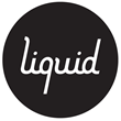 Marty Neumeier and Liquid Agency Collaborate with Google BrandLab to...