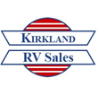 Kirkland RV Releases an Infographic on the Best RV Brands Available