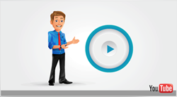 iFexx animated video