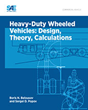 SAE International Book Explores Design and Theory of Heavy-Duty...