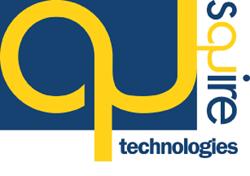 Squire Technologies Ltd