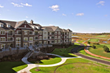 GreenFields of Geneva is a LifeCare community located near Batavia and St. Charles, Illinois.