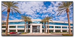 Younan Properties Acquires Black Canyon Corporate Center