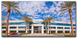 Younan Properties Acquires Black Canyon Corporate Center in...