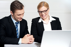 ebay real estate | real estate investing