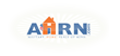 AHRN.com - #1 trusted military housing website for the global military community.