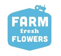 farm fresh flowers, valentines day flowers, romance, gifts