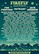 Ticket Monster Announces Firefly Music Festival Line-up 2014...