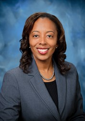 Diana Small, SPHR