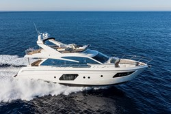 2014 Miami Boat Show most most anticipated yacht