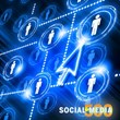 overstockArt.com Ranked #47 in Internet Retailer's 2014 Social Media...