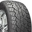 Falken Wild Peak A/T Tires