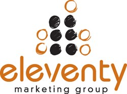 Eleventy provides customized marketing solutions for nonprofit organizations