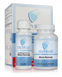 New Study: Provilus Can Stop Hair Loss in Men and Women as Young as 21...