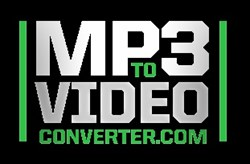Easily Convert Mp3 Files to YouTube Ready Videos