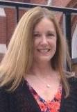 Jenny Christensen