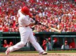 Ticket Monster Announces St. Louis Cardinals 2014 Season Schedule and...