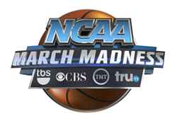March Madness, marketing, bars, restaurants, brackets, pools, contests