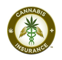 Cannabis Insurance Solutions
