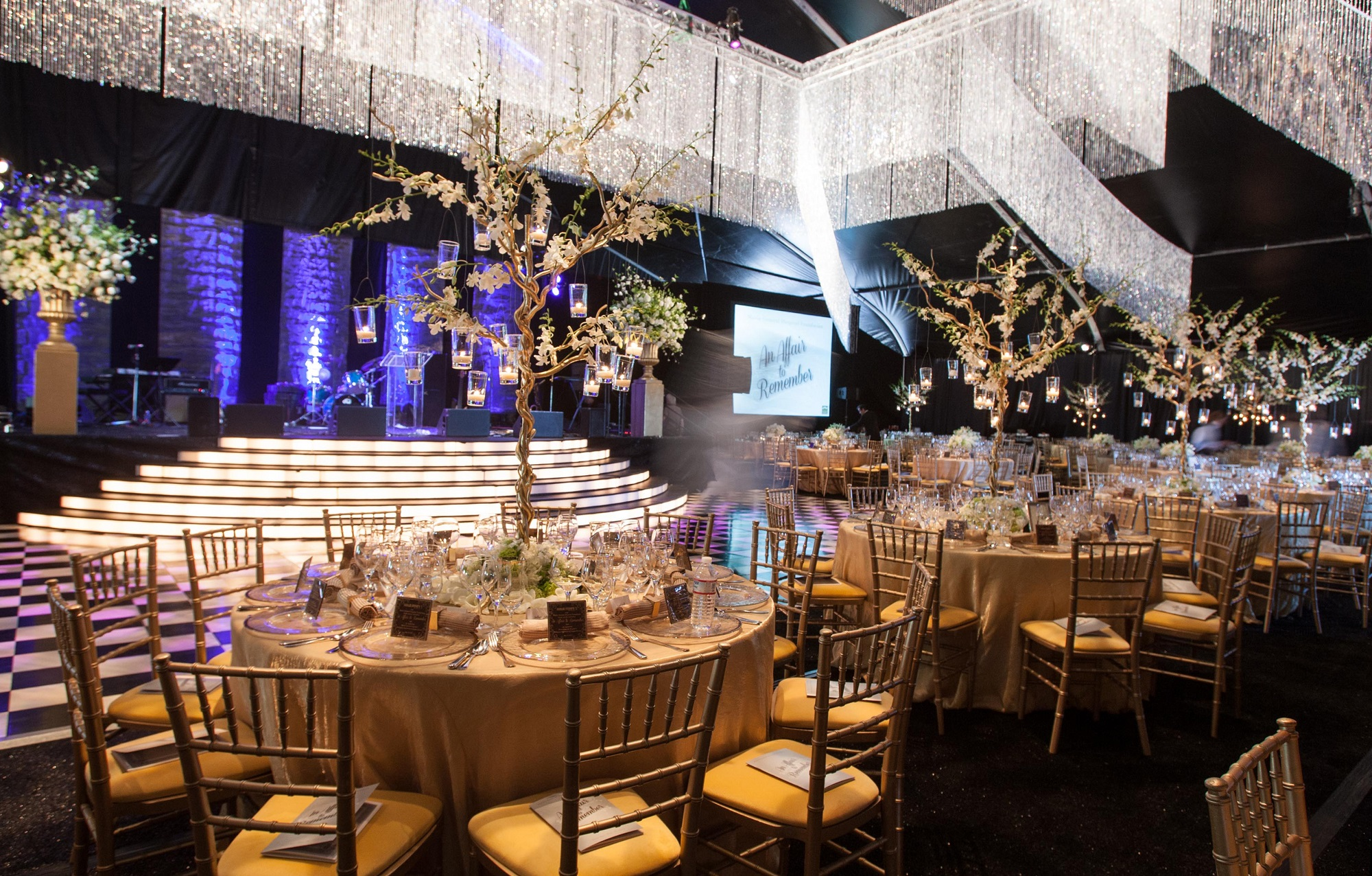 Party Rentals Company Stuart Rental Named to Special ...