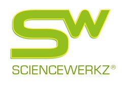 ScienceWerkz App Review