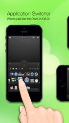 MobileMouse app review
