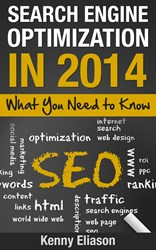 Search Engine Optimization in 2014