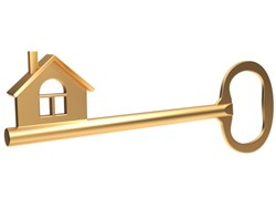 Colorado home buyers and the FHA