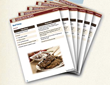 1000 Paleo Recipes: Review Exposes Paleovalley's Ultimate Collection...