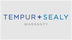 Tempur-Sealy's New Warranty Change & Implications for Consumers Discusses in Latest Mattress Journal Article