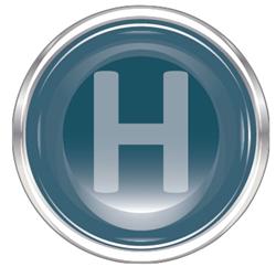 HC Skills International logo