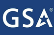 US Federal Contractor Registration: GSA Developing Common Acquisition...