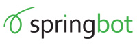 Springbot, an eCommerce marketing platform