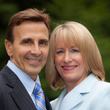 Renowned Trust-building Experts Drs. Dennis and Michelle Reina Share 8...