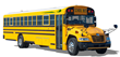 Blue Bird Propane Autogas School Bus Popularity Increases Throughout...