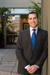 Facial Plastic Surgeon Dr. Kevin Sadati  Gallery of Cosmetic Surgery Newport Beach, California