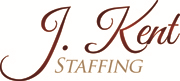 Denver, Colorado Staffing Agency J. Kent Staffing