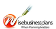 Wise Business Plans Proud to Now Offer Specialized Support to...