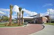 Women's Health Pavilion at Florida Hospital Tampa
