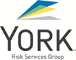 Patrick Walsh Named Chief Claims Officer of York Risk Services Group